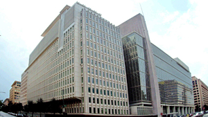 World-Bank-hq.jpg