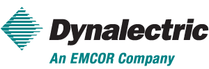 Dynalectric-300x100.fw.png